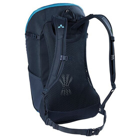 VAUDE Magus 20 Backpack blue